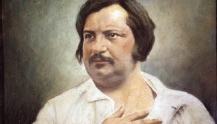 Honore-de-Balzac-430x247