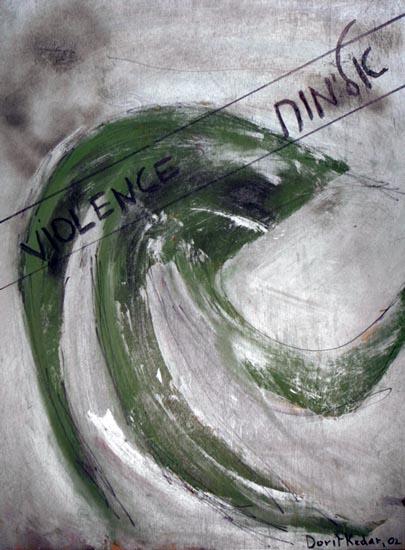 Seven_Deadly_Sins-Violence