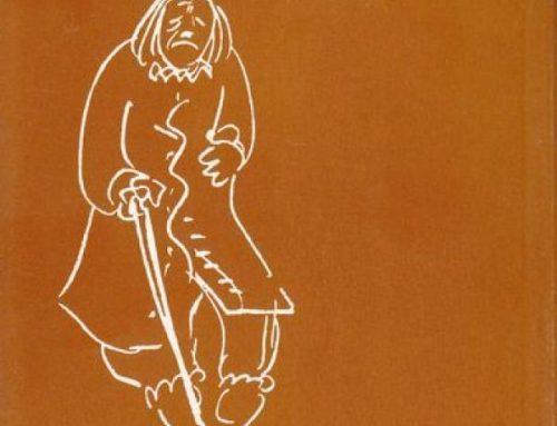 """קצרים: על """"הקמצן"""" מאת מולייר"""
