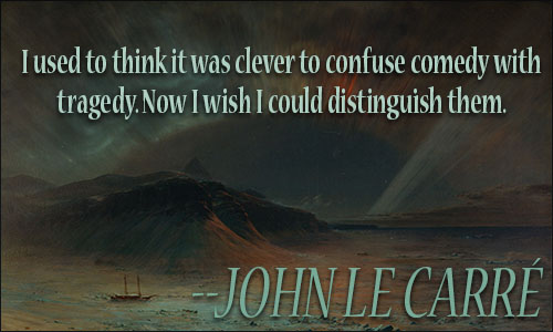 john_le_carre_quote