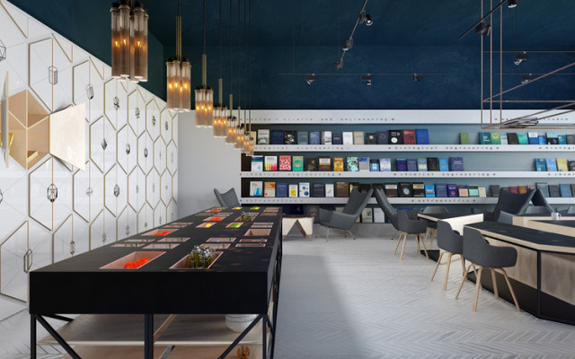Science-Cafe-Library-design-Anna-Wigandt-2-640x400