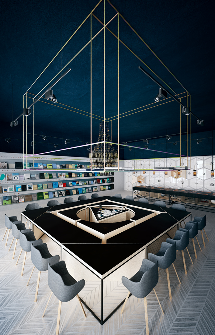 Science-Cafe-Library-design-Anna-Wigandt-Chisinau-Museum-4