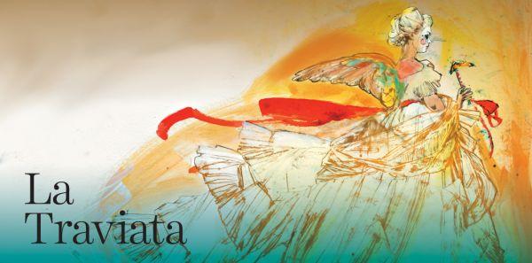 la-traviata-verdi-1369326991_b