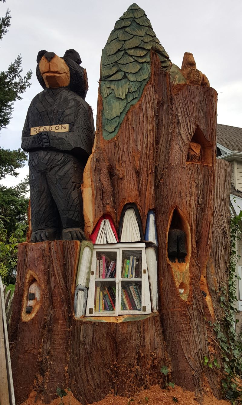 little-free-library-carved-into-cedar-stump_01 (1)