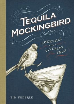 tequila-mockingbird-book