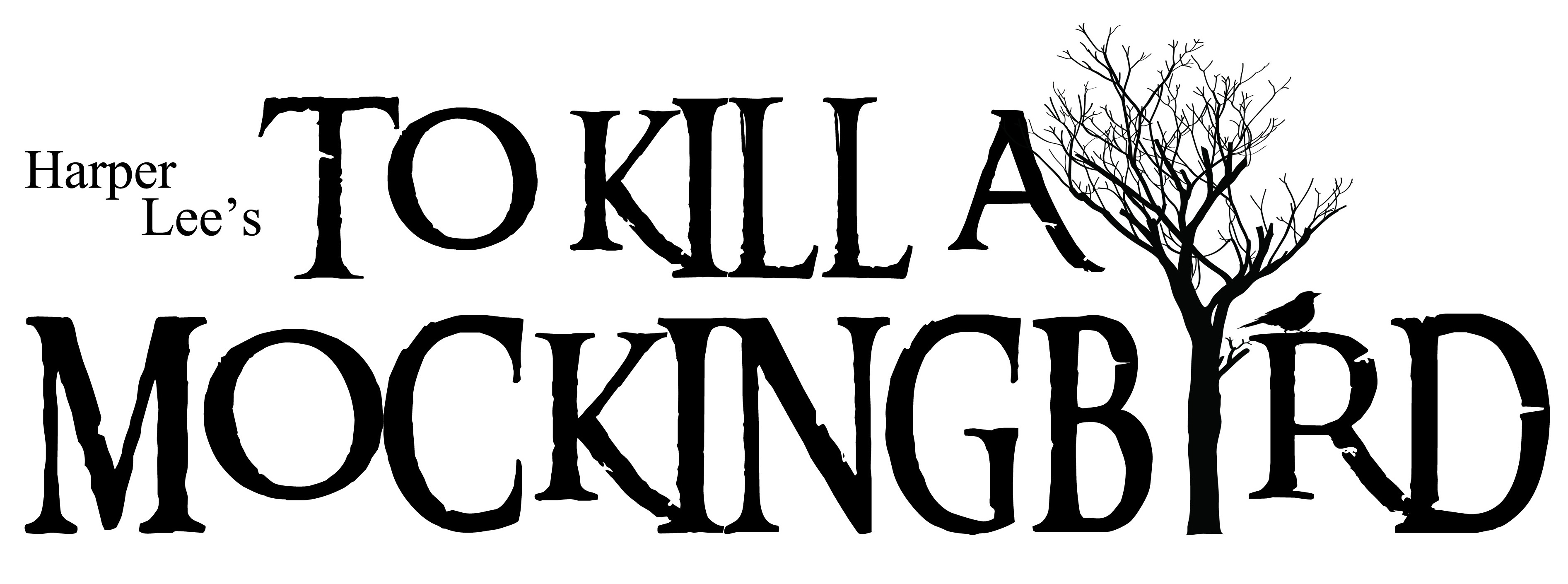 To-Kill-A-Mockingbird-working-copy-copy.jpg