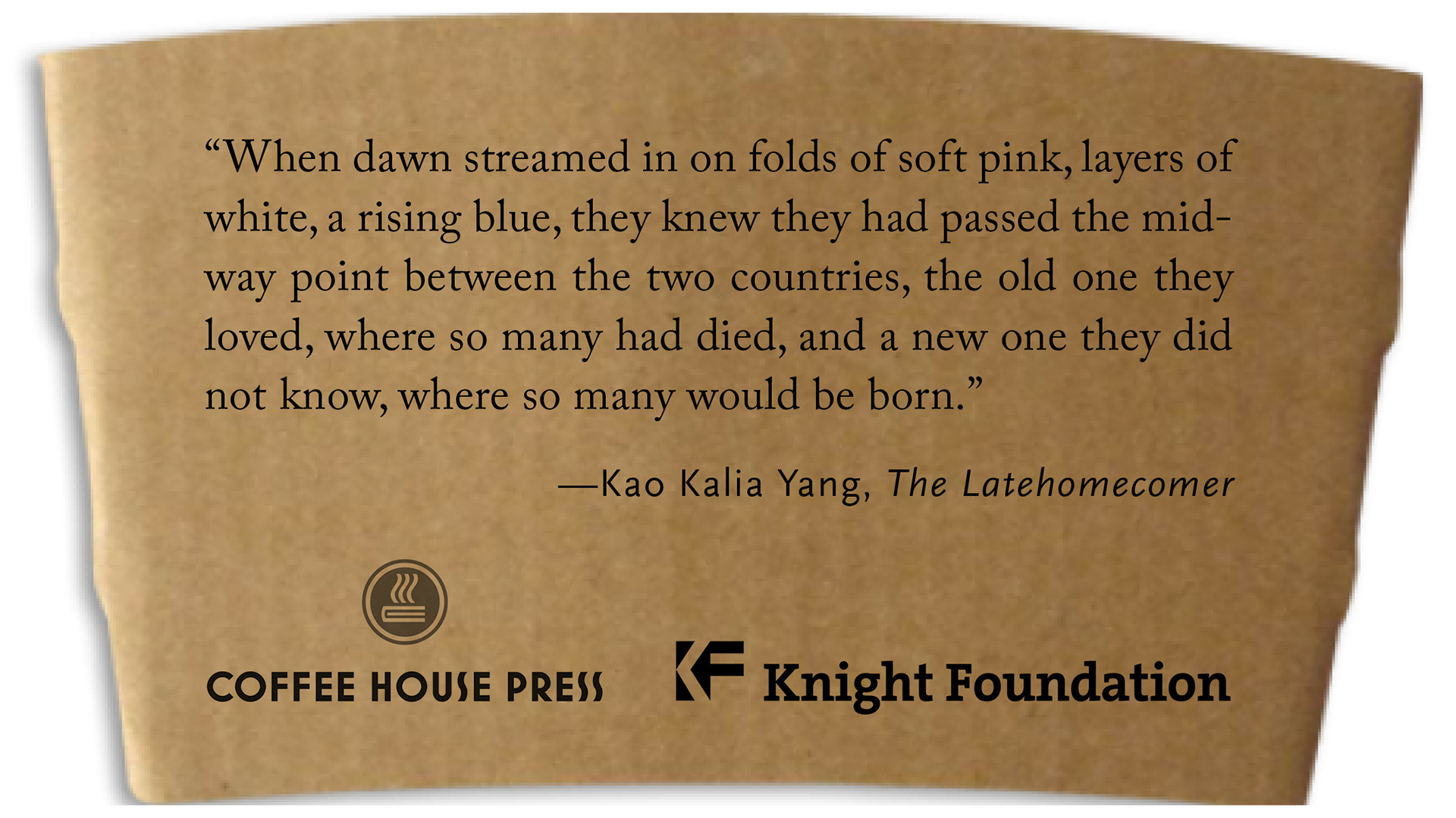 KnightCoffeeSleeve1920x1080_1.jpg