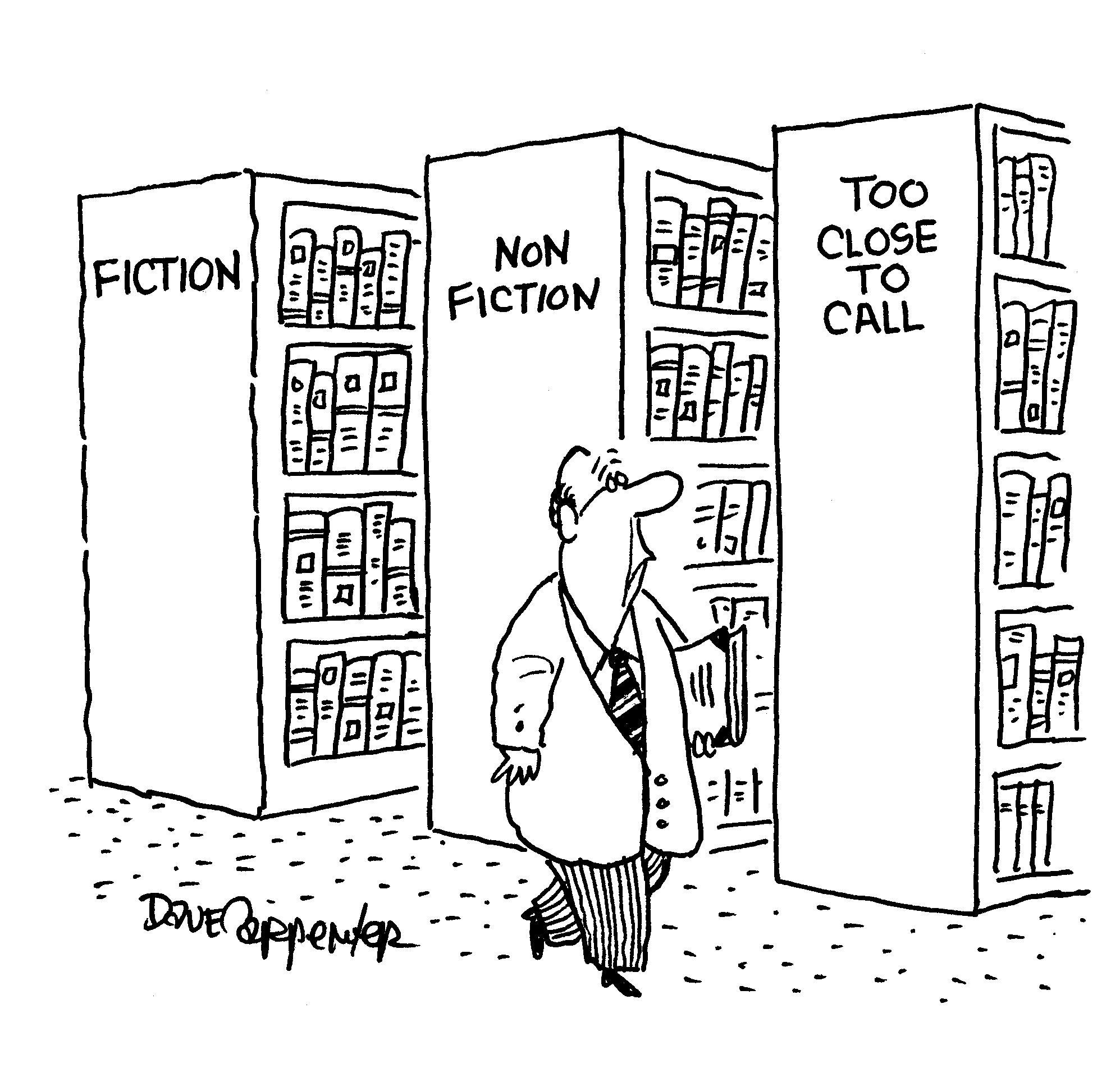 nonfiction-cartoon