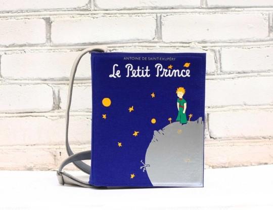 Book-bags-Little-Prince-Antoine-de-Saint-Exupery-540x415