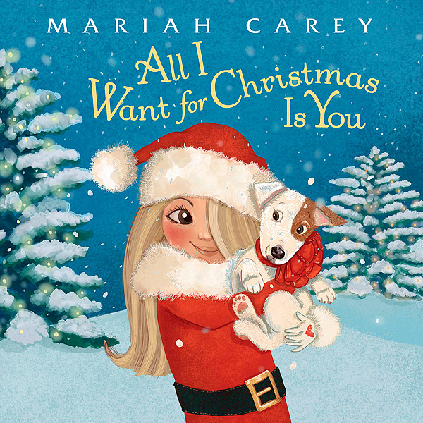 mariah-carey-01-600