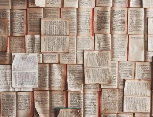 """סיפור קצר: """"בתוך לב העולם"""" מאת סמדר הרצפלד"""