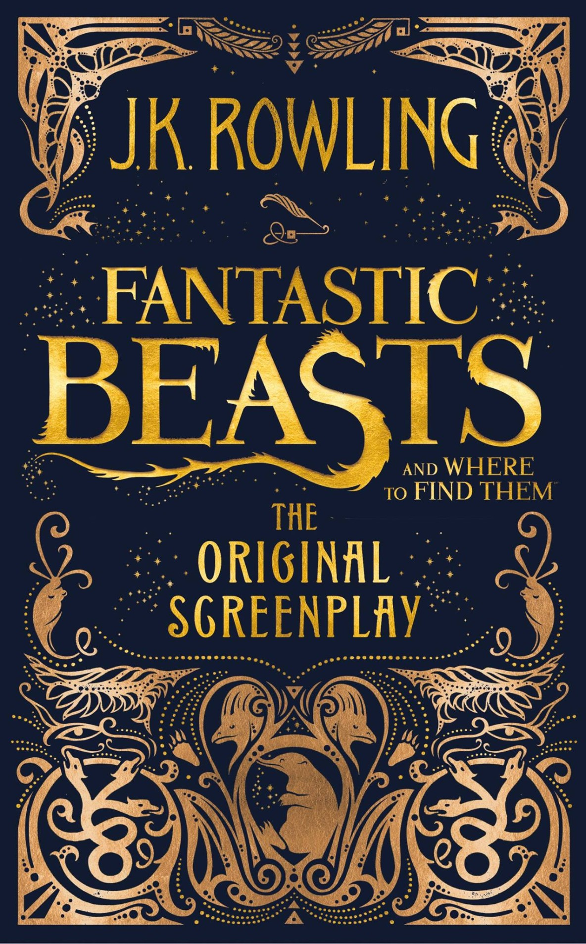 fantastic-beasts-script-book-cover-galleycat-1184x1906