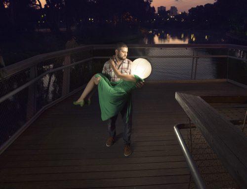 """סיפור קצר: """"אכזבה"""" מאת ספיר כהן (מתוך גיליון מס' 8 של כתב העת אורות העוסק בחנוך לוין)"""