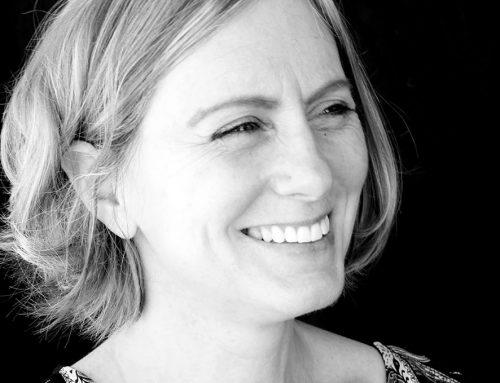 """השאלון עם יסמין אלעד, מחברת סדרת ספרי ההפעלה לילדים """"זה הסיפור שלי"""" יחד עם תמי צוק (הוצאת עצמית)"""