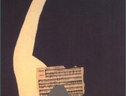 """כמה מילים על """"הסוד"""" מאת אנה אנקוויסט (מהולנדית: רן הכהן, הוצאת הספריה החדשה)"""