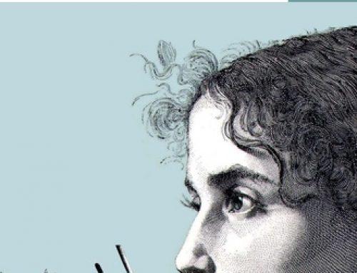 """בקצרה על """"ים סרגסו הרחב"""" מאת ג'ין ריס (מאנגלית ברוריה בן ברוך, הוצאת כתר)"""